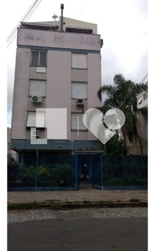 Imagem 1 de 15 de Apartamento - Menino Deus - Ref: 7099 - V-240743