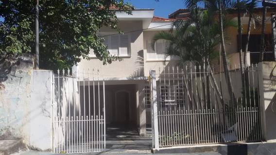 Aluga-se Casa Vila Amália