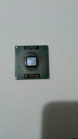 Processador Notebook Intel Core 2 Duo 2.26ghz 3m P8400 Slgfc