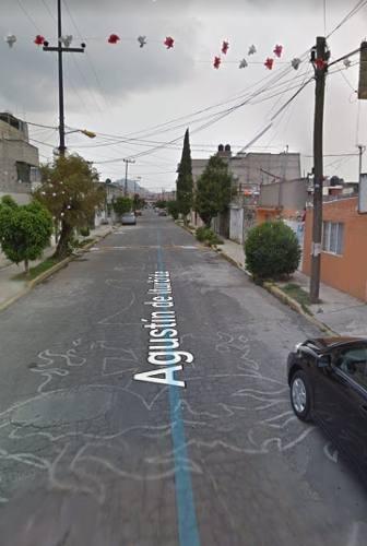 Casa En Colonia Loma Bonita