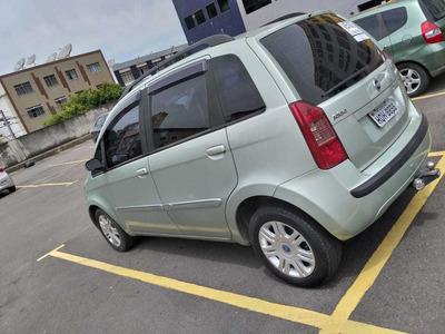 Fiat Idea Hlx1.8