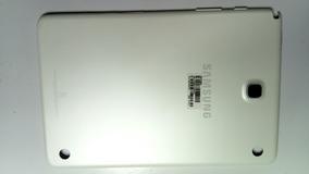 Carcaça Do Samsung Tablet Tab A Sm-p356m Frete Grátis