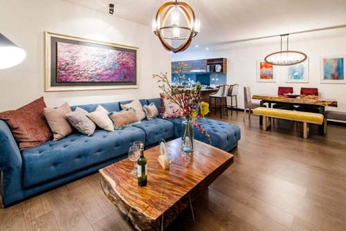 Vendo Apartamento Cerca Majadas En Zona 7 Guatemala - Pva-038-10-16-112