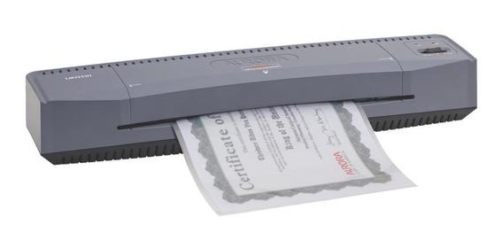 Máquina De Plastificar Plastificadora Documentos A3 Aurora
