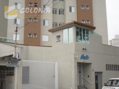 Apartamento - Ref: 18530