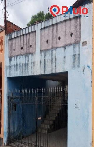 Casa - Monte Libano - Ref: 14695 - V-14695