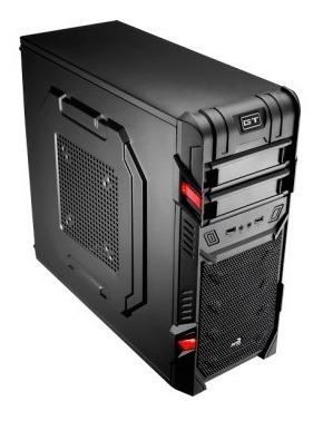 Pc Gamer - Gtx 970 - I5-4690k - 12 Gb Ram - Hd 1 Tera