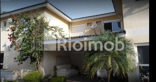 Casa - Ref: 5548