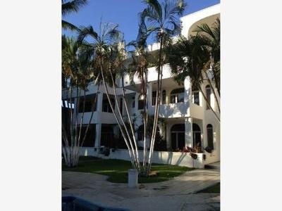 Departamento En Venta Playa Azul