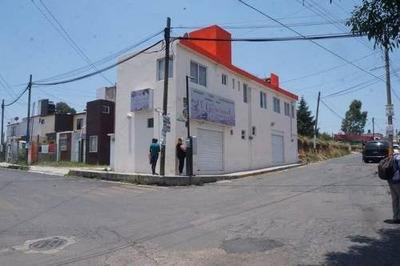 Departamento En Venta,colonia La Joya Sur,tlaxcala