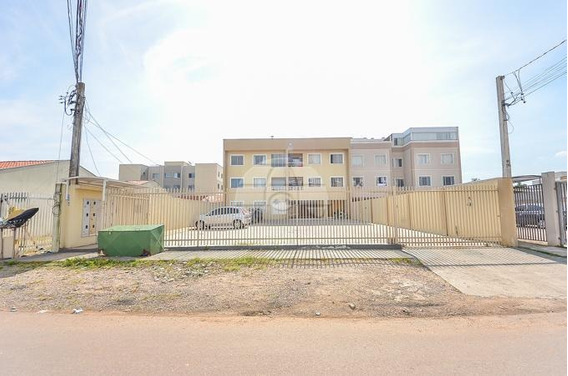Apartamento - Residencial - 146575