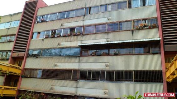 Apartamentos En Venta San Antonio De Los Altos Los Marrones