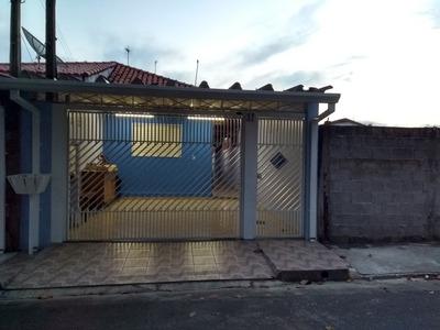 Casa à venda. Rua Quarenta E Dois 37 3ea2be6380464