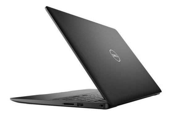 Notebook Dell, Core I5, 4gb Memória, 1tb De Hd,