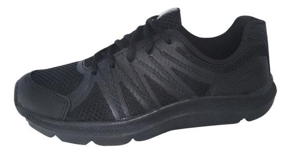 Zapatillas Deportivas Mujer Finders Good Runner