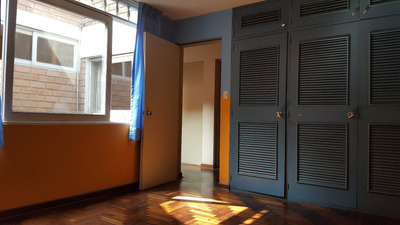 Alquiler De Habitación Maranga San Miguel