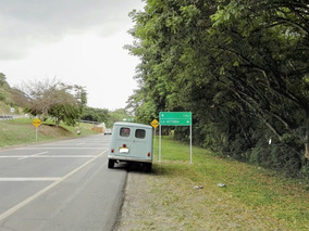 Jeep Wagon Restaurada