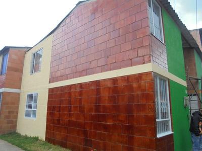 Casa En Venta En Bogota, Kennedy Tierra Buena