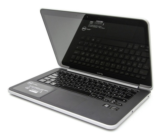 Notebook Barato Dell Xps I7-2.4ghz 4gb, Hd 500gb 1gb Nvídia