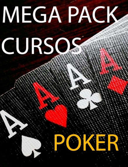 Cursos Poker