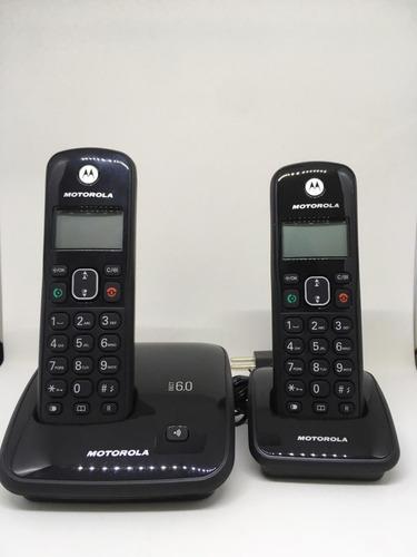 992bd71ce Base Para Telefone Motorola Auri 2000 - Celulares e Telefones no ...