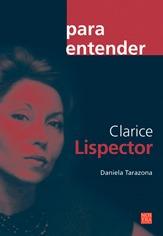Clarice Lispector, Pasta Flexible.