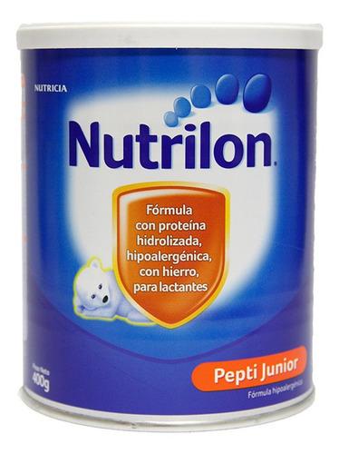 F.i. Nutrilon Pepti Junior X 400grm