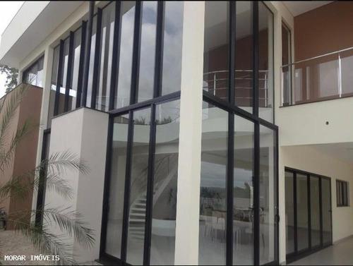 Imagem 1 de 9 de Casa Em Condomínio Para Venda Em Jundiaí, Quinta Das Paineiras, 4 Dormitórios, 4 Suítes, 7 Banheiros, 3 Vagas - A1069_2-1096777