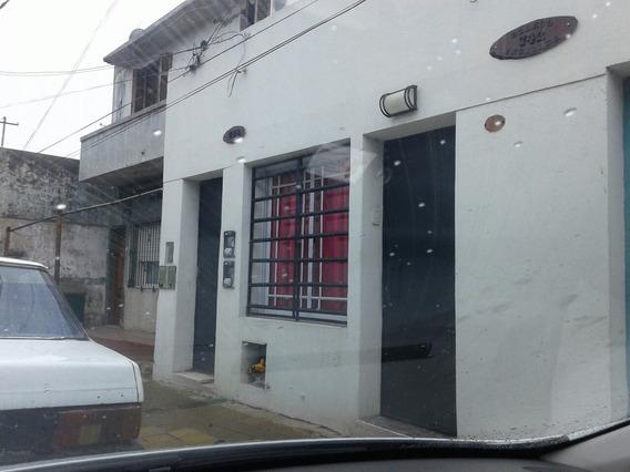 Dpto En Alquiler , Villa Madero -2 Amb. A Nuevo !!