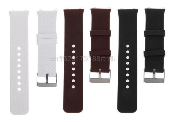 Pulseira De Smart Watch Dz09 Frete Grátis Relógio Celular