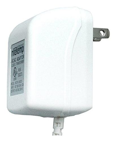 Interruptores Electrónicos Adaptador De 24 V