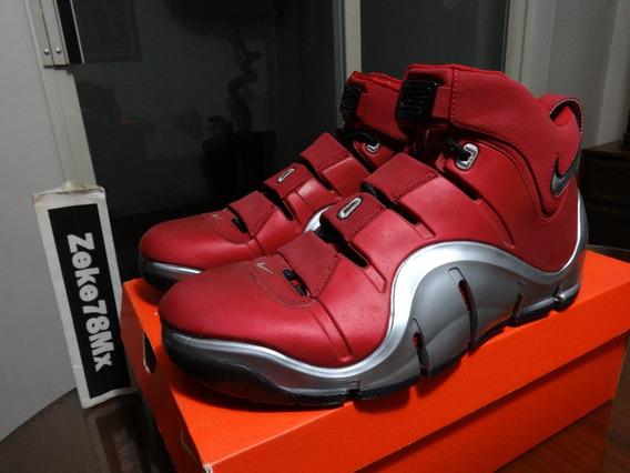 Nike Lebron Iv Ohio State Pe 20069 29 11 Jordan Xi Zeke78mx
