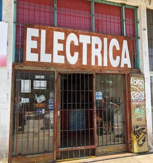 Locales Comerciales Alquiler Villa Ariza