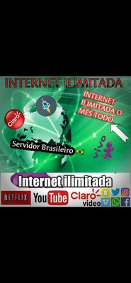 Internet-ilimitado--servido-brasileiro