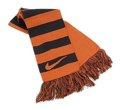 Bufanda Nike Unisex Naranja Federaciones Sp10 Se0164808