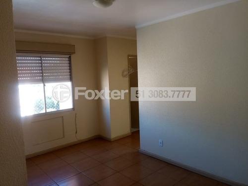 Imagem 1 de 27 de Apartamento, 2 Dormitórios, 53.3 M², Morro Santana - 187246