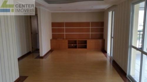 Imagem 1 de 14 de Apartamento - Bosque Da Saude - Ref: 6797 - V-84931