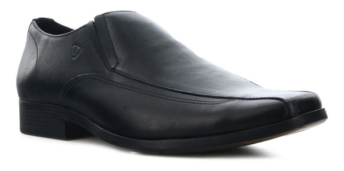 Zapato Hombre Cuero Lombardino Informal 060.01008