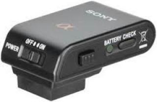 Sony Adaptador De Flash