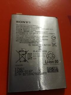 Bateria Sony Xperia L1 G3313