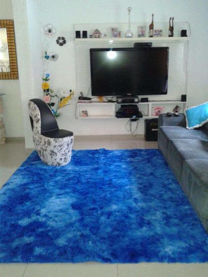 Casa Com 2 Dorms, Paulicéia, São Bernardo Do Campo - R$ 420 Mil, Cod: 3094 - V3094