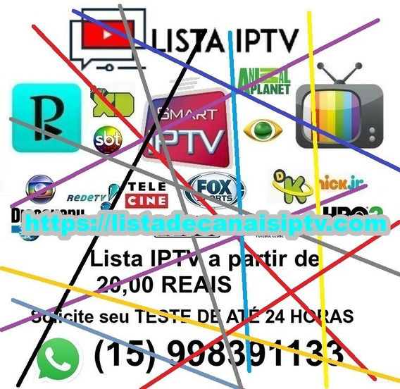 Tv Box Amvoxiptvatv 108iptv Wifi Android 7.1.2iptv Gibertbo Fyter Remoto Sistema Onli