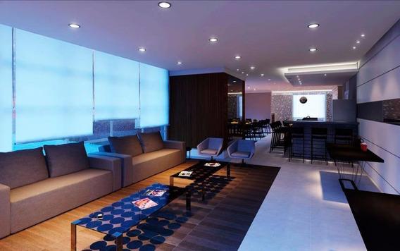 Apartamento Em Barra Funda, São Paulo/sp De 145m² 4 Quartos À Venda Por R$ 1.330.000,00 - Ap228401