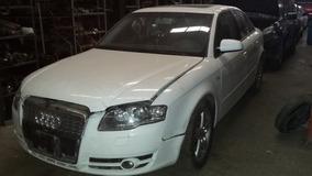 Audi A4 Trendy 2008