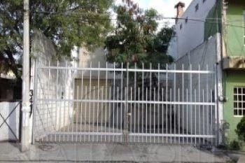 Bodegas En Renta En Estrella, Monterrey