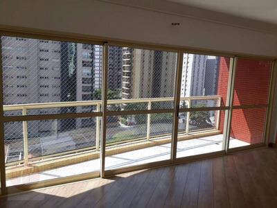 Apartamento Residencial Para Locação, Bairro Jardim, Santo André - Ap8557. - Ap8557