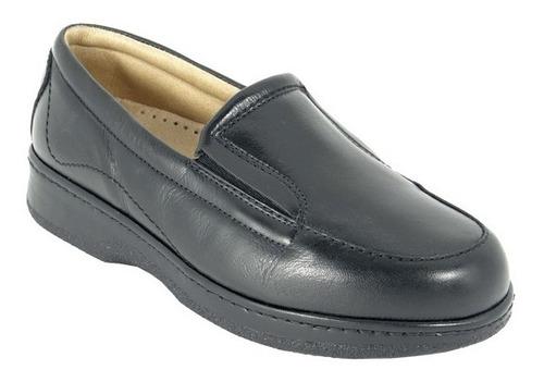 Imagen 1 de 4 de Terapie 108 Calzado Zapatos Diabetico Confort Dama