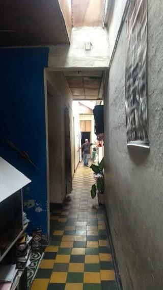 Venta De Casa Lote En Colombina, Palmira 447.