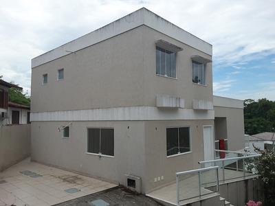 Venda Casa Pendotiba Niterói - Cd503129