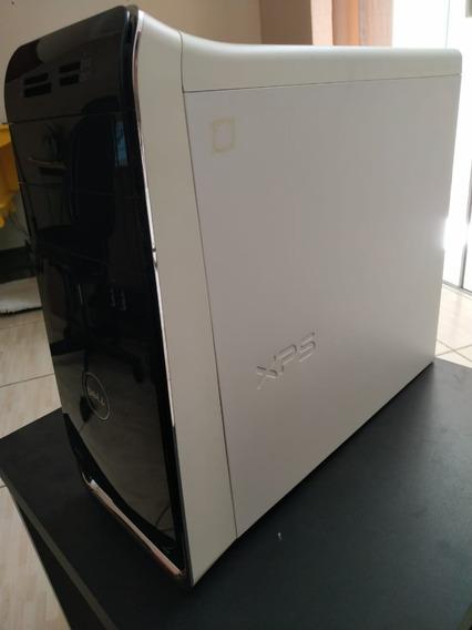 Cpu Dell Inspiron Intel Core I7 3770